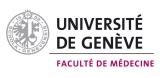 Faculté de médecine, Université de Genève